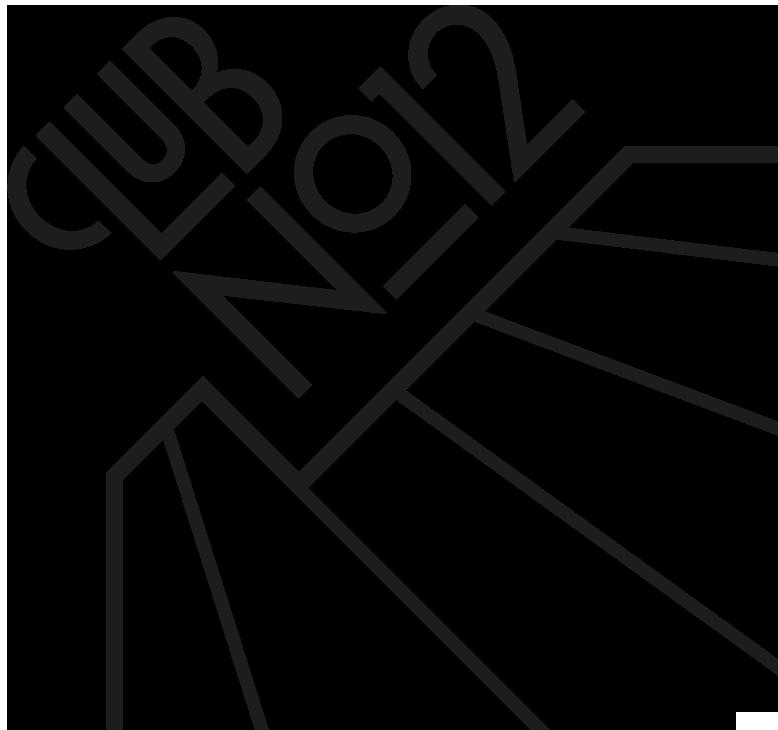 Club No 12